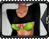 [c] Ree Top Green
