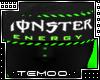 T|» M.Energy Visor