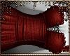 [Ry] Eimhir red