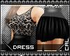 [c] Solace Dress