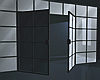 Partition Glass Wall.1