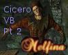 Part2- Cicero VB