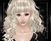 Platinum Pearl Giuliette