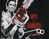 (Sp) Army of darkness