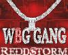 WBG GANG