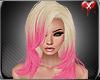 Barbie Soralii