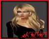 KyD Chestnut AugustaHair
