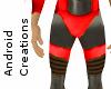HEV Bottom (red)