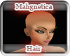 [mhg] base sin pelo