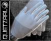 [8Q]ROYAL  Gloves