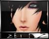 !Z! Zykthe Skin Request