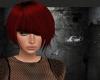 Becca -Red