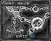 [3D]*Dev*Thru Chain N V1