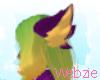 """WZ"" Spoo Ears V1"
