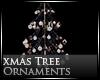 [Nic]Xmas Ornaments