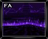 (FA)Inferno BG Purple