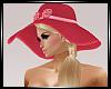 :Signorina:Cute Hat