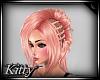 ! Electro Pink