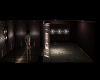 Lttle Room