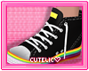 LoveisLove - Shoes