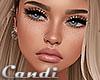 01 Diane NL All Skin