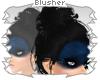 *B|EbonyBlack L.Knot