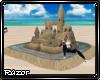 surfersbay Sandcastle