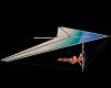 (TO)glider flyihg