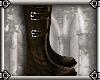 ~E- Vigo Boots 2