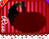 +R+ Heartz Tail v1