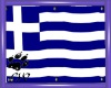 CW Greece Flag