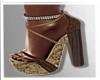 ^G^ 'ngelika Shoes