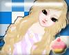 !$[ac] Sweet Mocha [3/3]