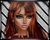 D* Faniella Pretty