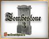 Old Tombestone 3