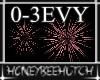 Epic VY Firework v2
