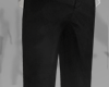 ♗ Suit Pant!