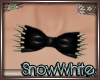 SW| Party Ready,Bowtie