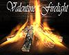 [M] Valentine's F Light