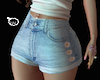 NM short daisy