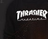 Thrash Sweater .1