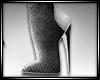 Hali Boots