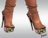 Halia Heels