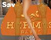 Hermes(Paris) Bag