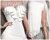 [Is] Bikini Sarong 1 Drv