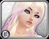 e] Vanilla Violet Lindsa