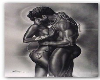 Black Love Art