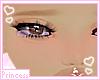 purple tears ;3;
