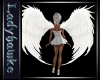 [LH]ANGEL WINGS V1