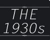 Club 1930